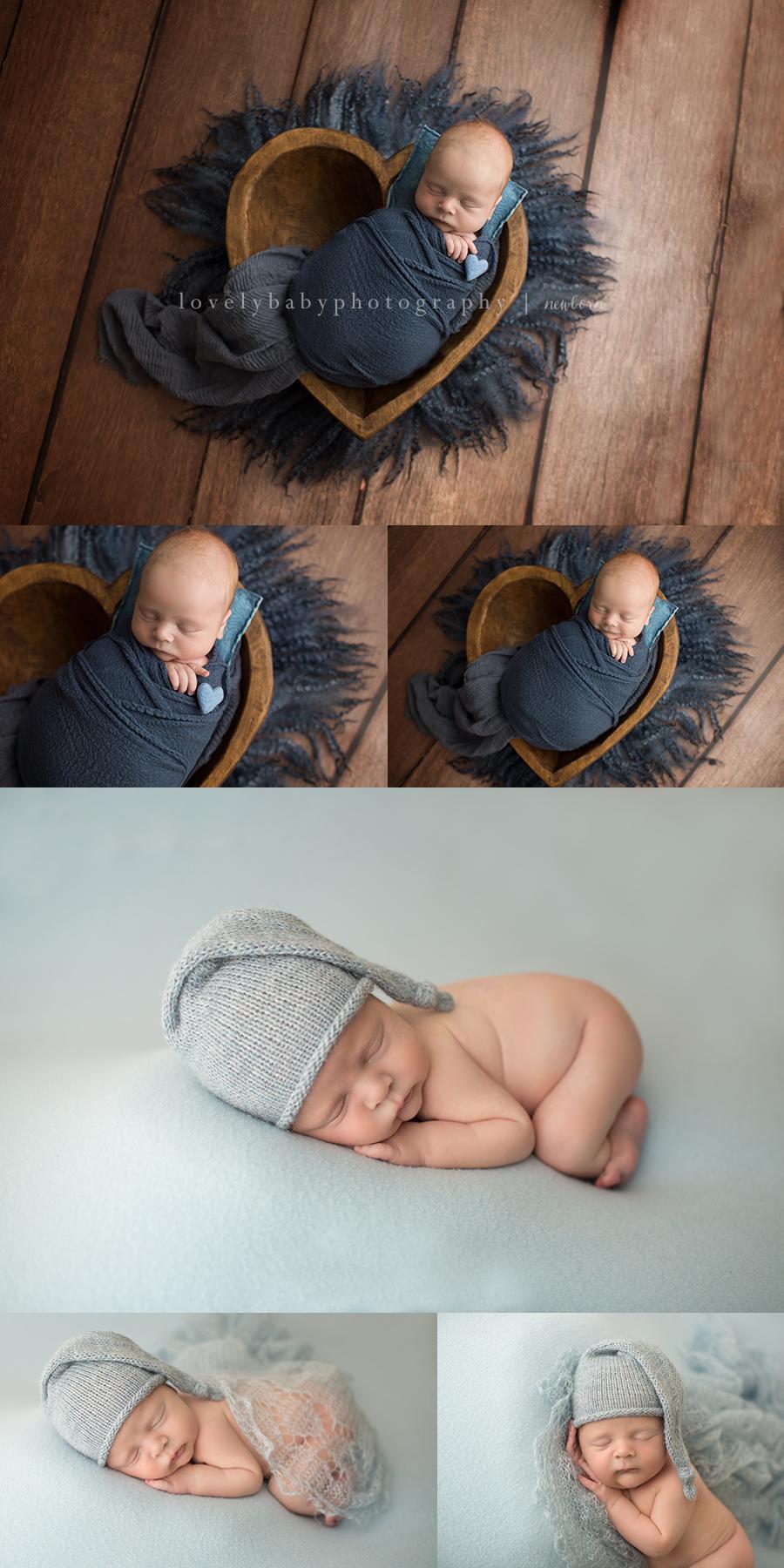 1 san diego newborn photography.jpg