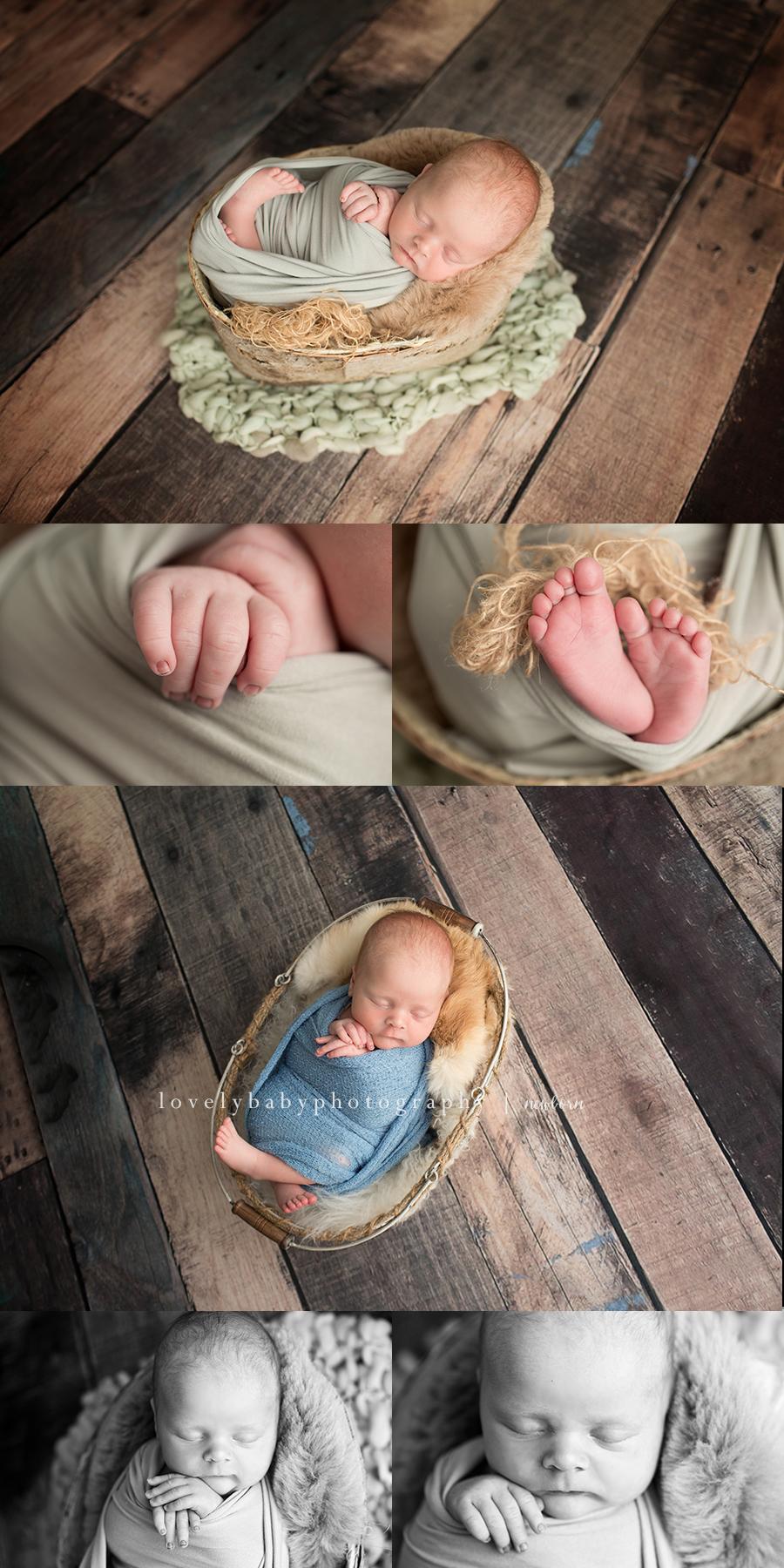 3 san diego newborn photography.jpg