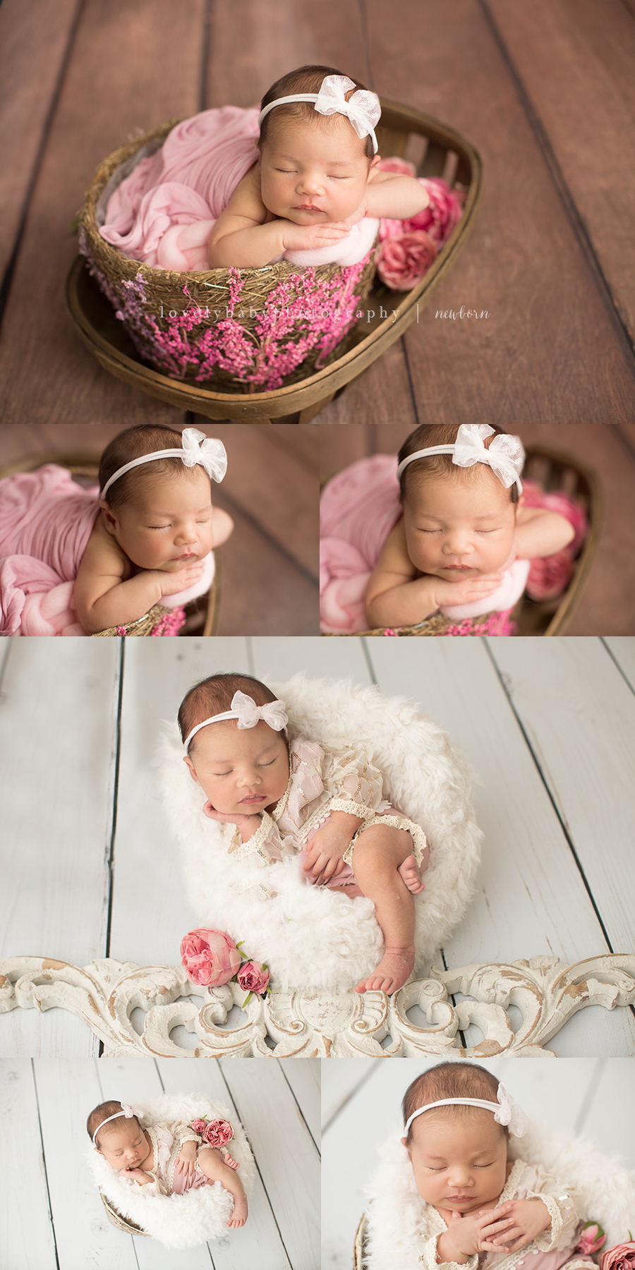 1 san diego newborn photographer.jpg
