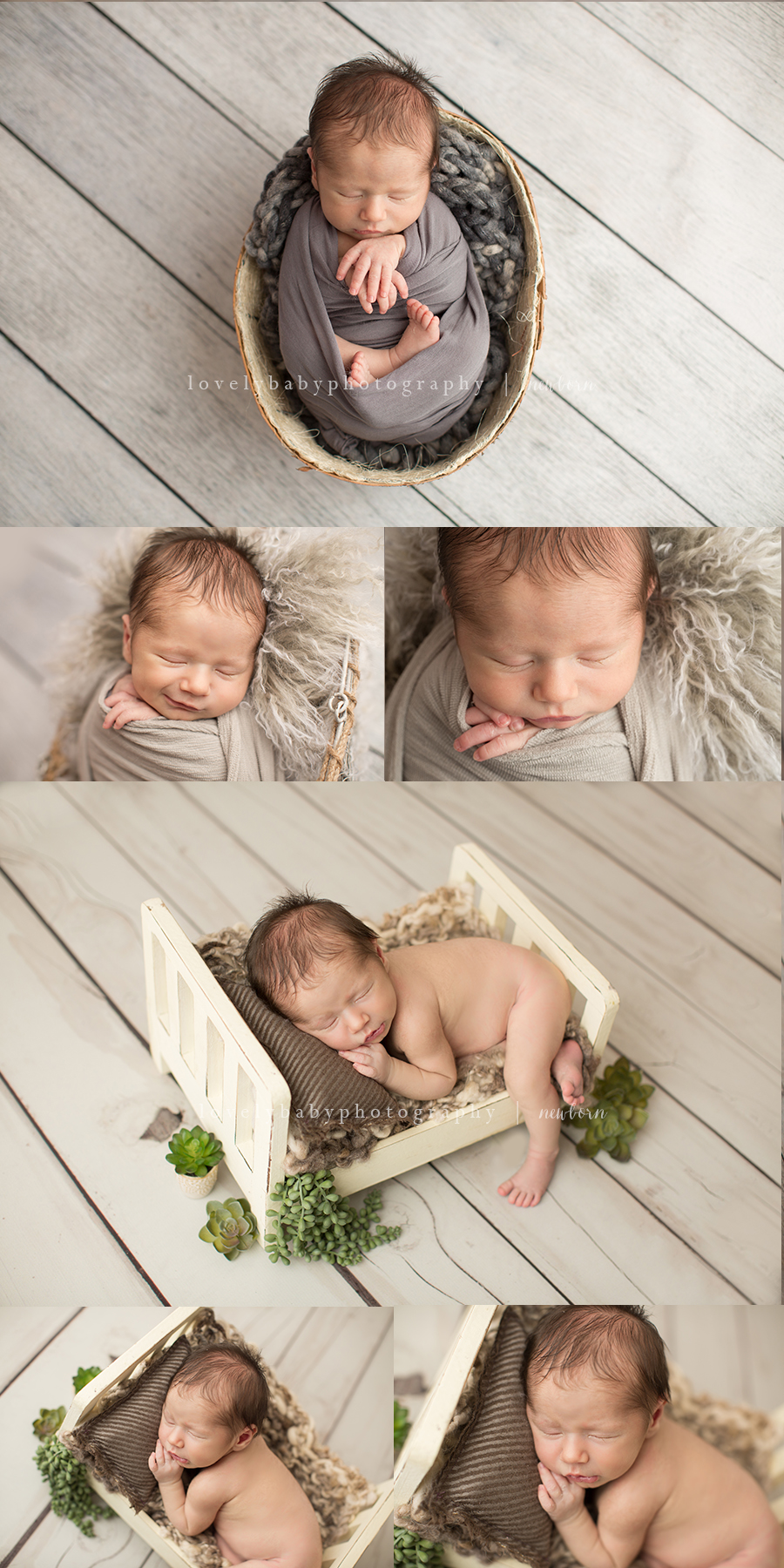 4 san diego newborn photographer.jpg