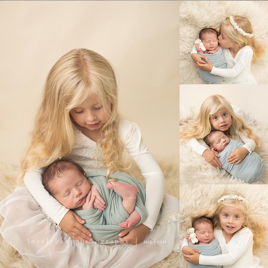 6 san diego newborn photographer.jpg