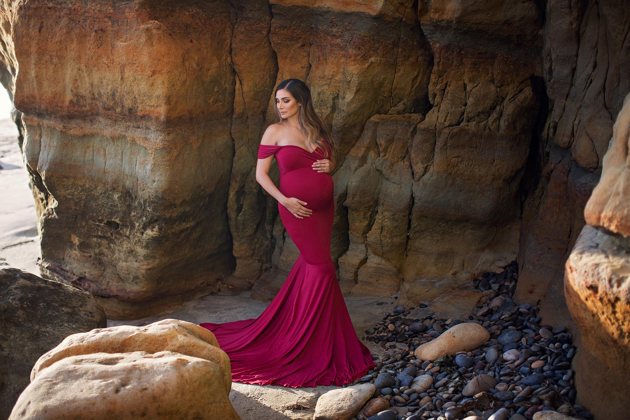 maternity32.jpg