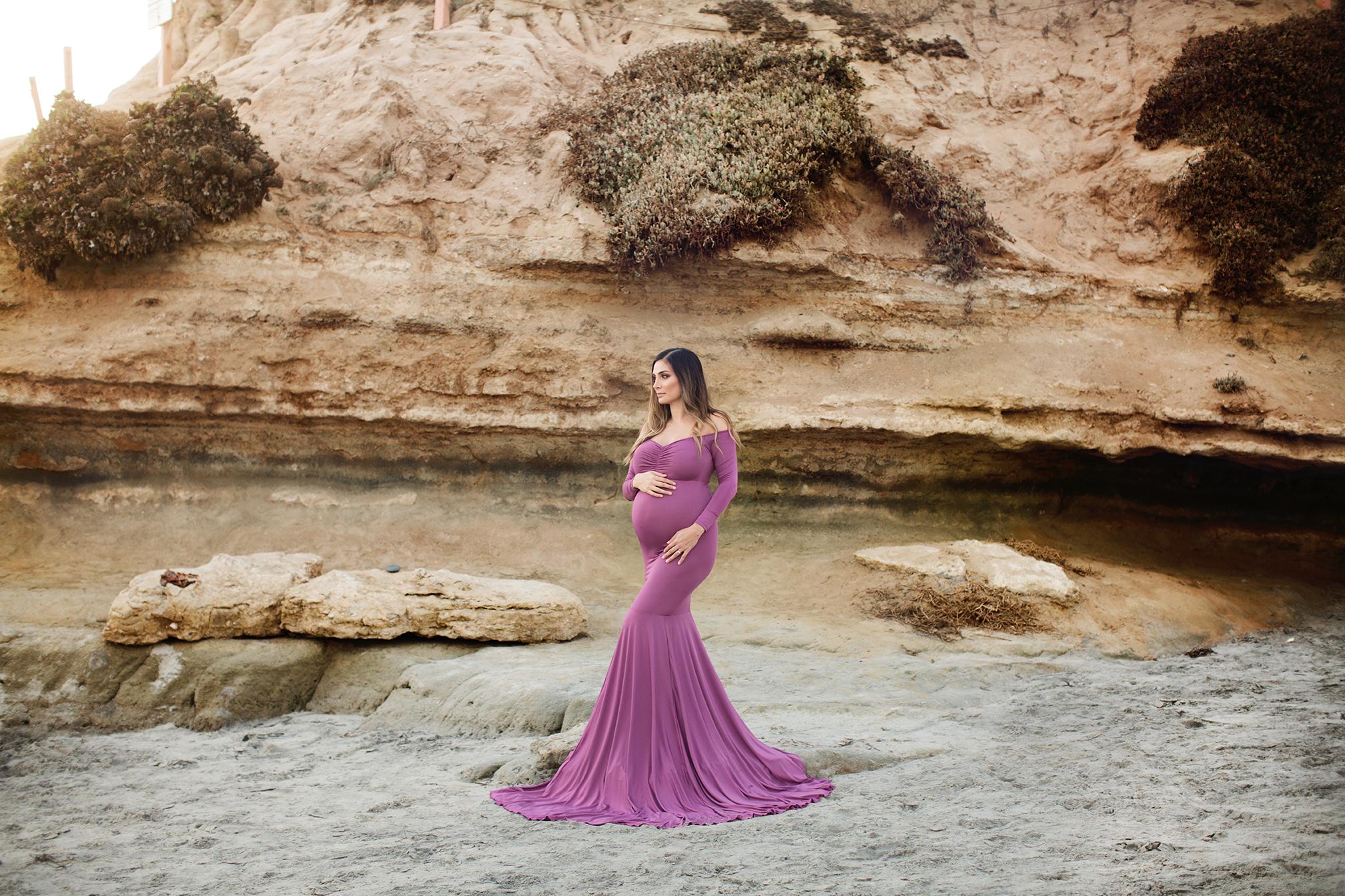 maternity29.jpg