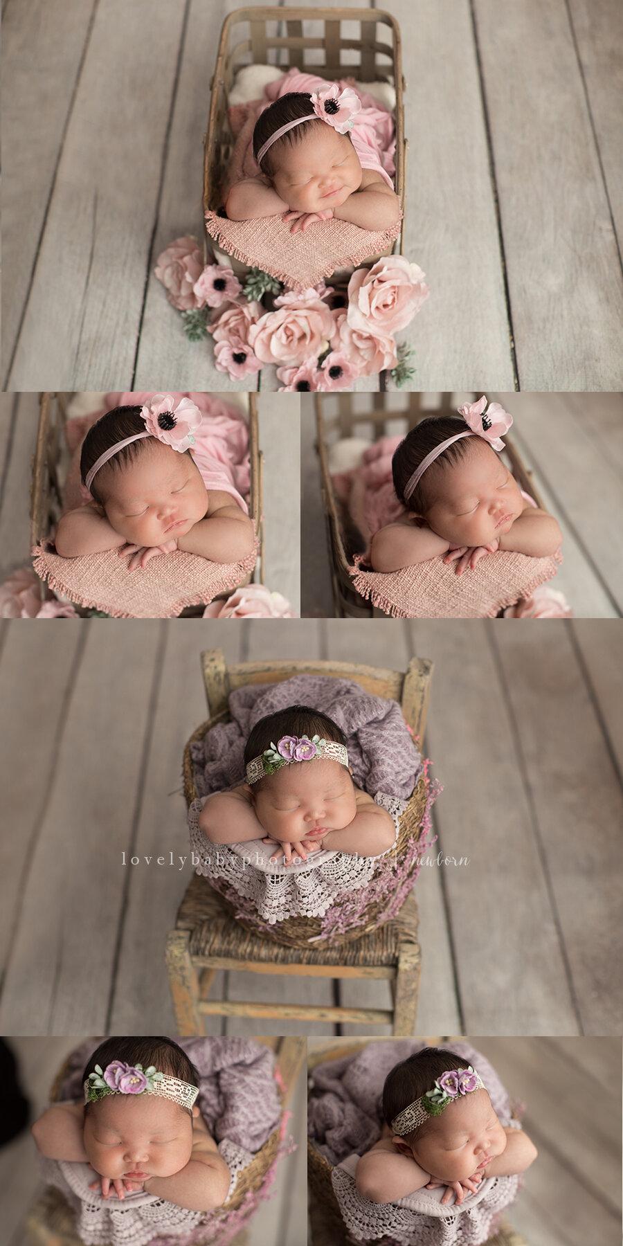 2 san diego newborn photographer.jpg