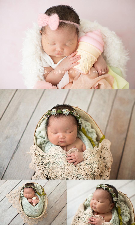 3 san diego newborn photographer.jpg