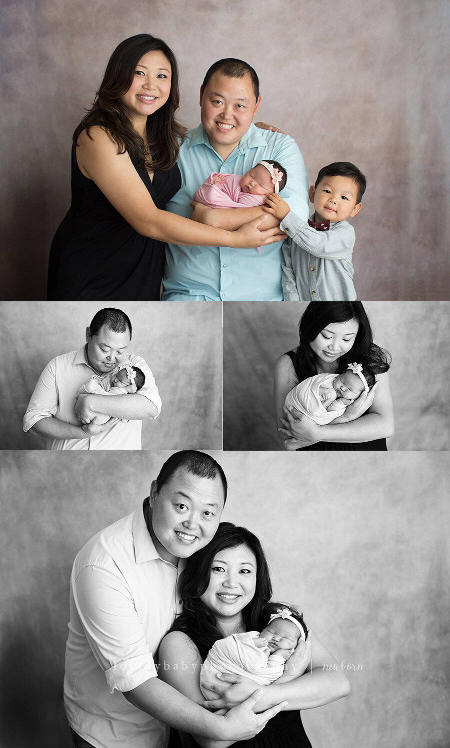 5 san diego newborn photographer.jpg