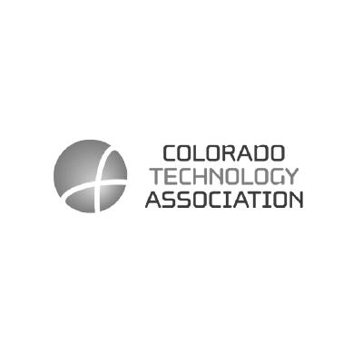 FBOL_memberships-cta.png