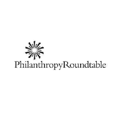 FBOL_memberships-philroundtable.png