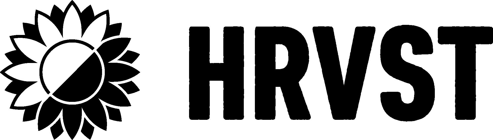 hrvst-logo2.png