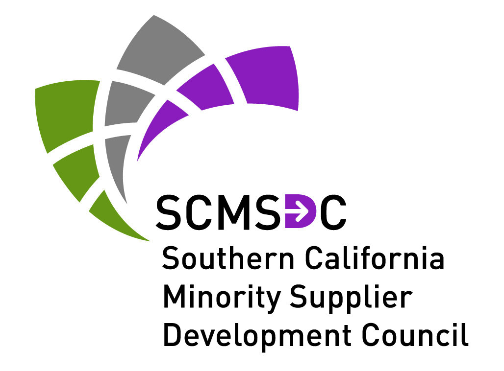 SouthernCalifornia-MSDC.jpg