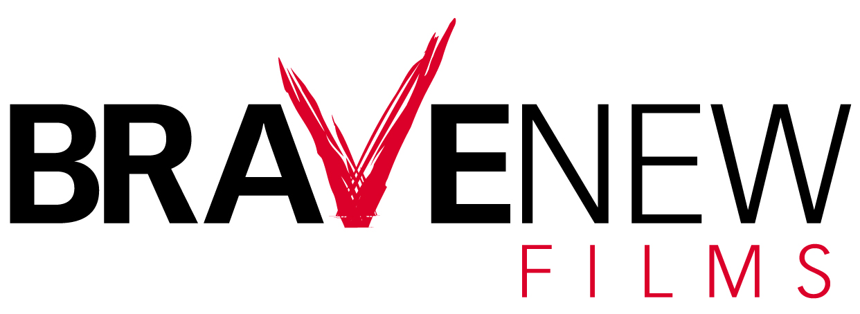 Logo-Brave-New-Films.jpg