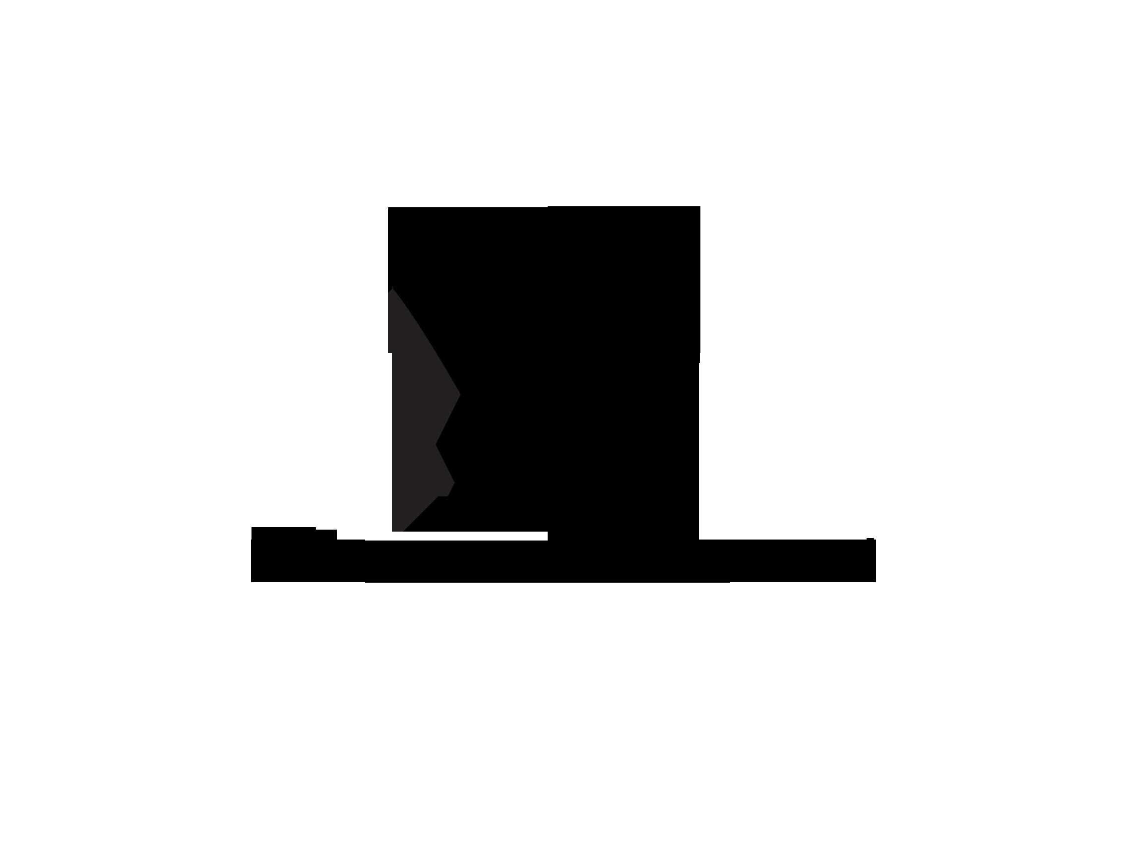 Logo-Dreamworks.png