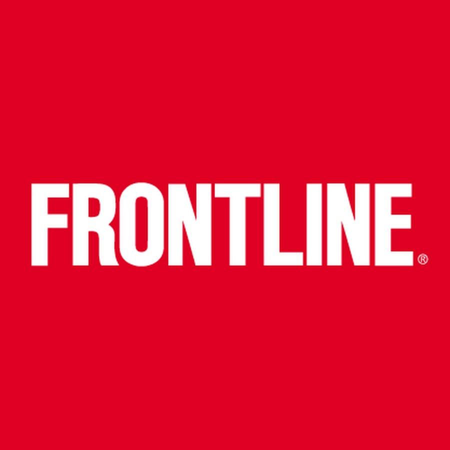 Logo-Frontline.jpg