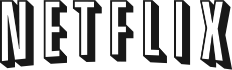 Logo-Netflix2.png