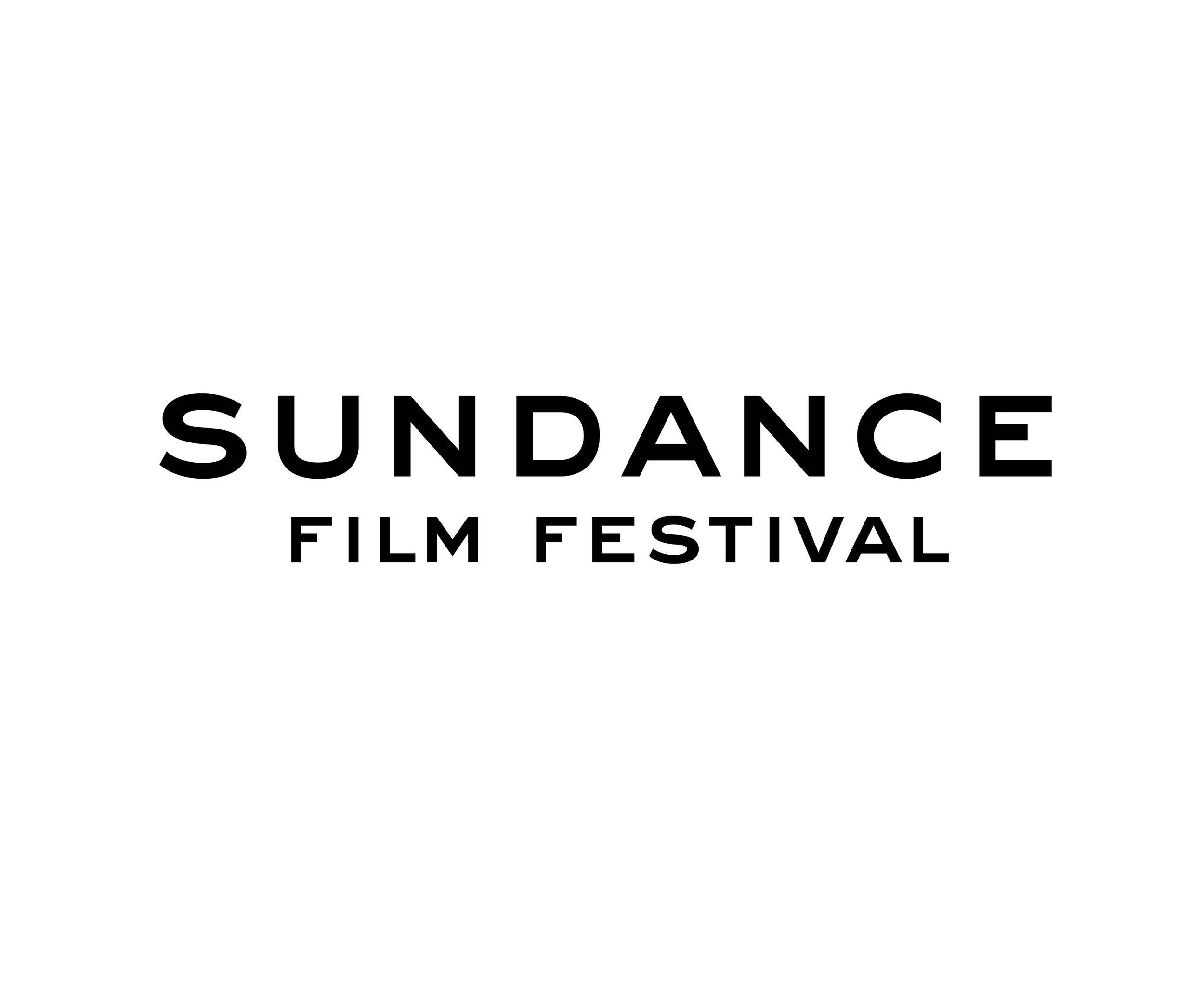 Logo-Sundance.jpg