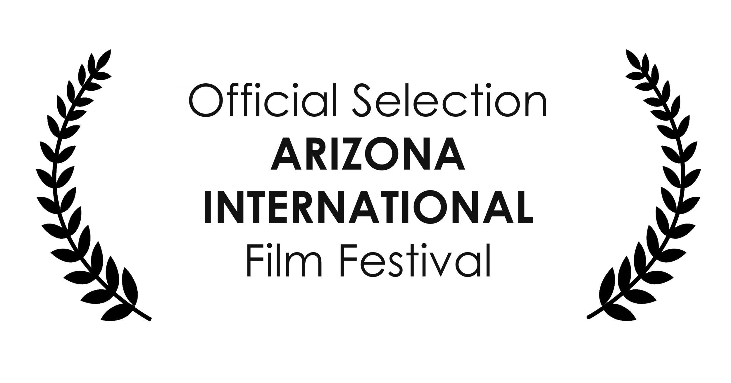 Logo - Fest - AIFF.jpg
