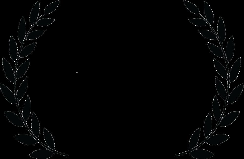 Logo - Fest - Atlanta Underground.png