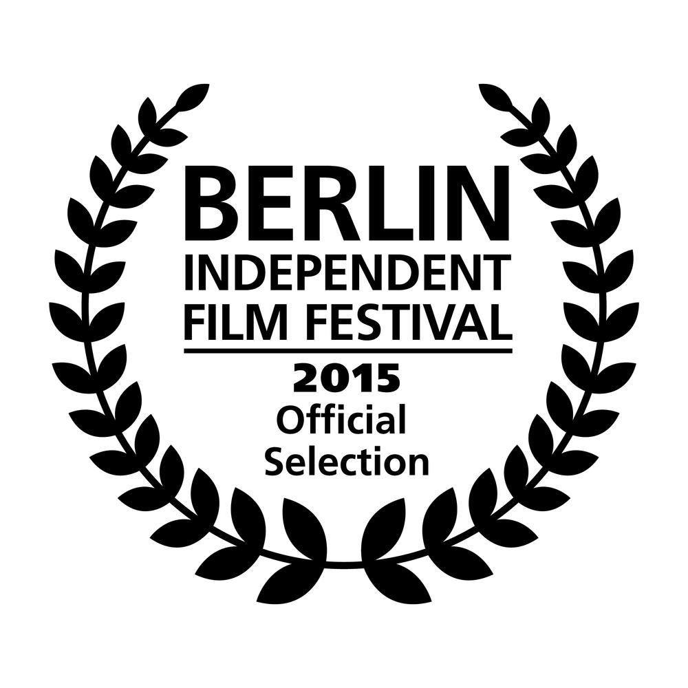 Logo - Fest - Berlin Independent.png