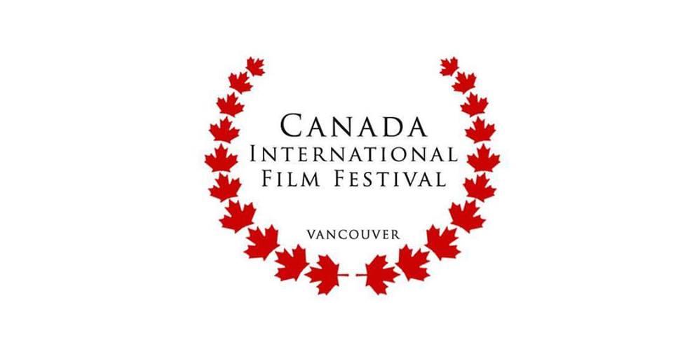 Logo - Fest - Canada IFF.jpg