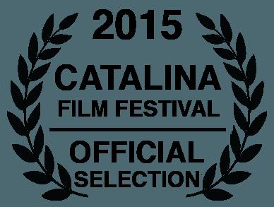 Logo - Fest - Catalina.png