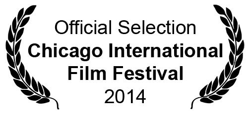 Logo - Fest - CIFF.png
