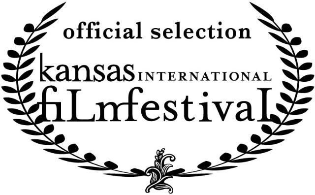 Logo - Fest - Kansas International.jpg