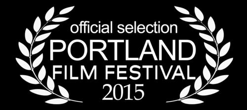 Logo - Fest - Portland.jpg