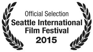 Logo - Fest - Seattle International.jpg