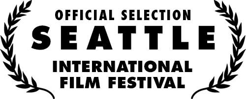 Logo - Fest - SIFF.jpg