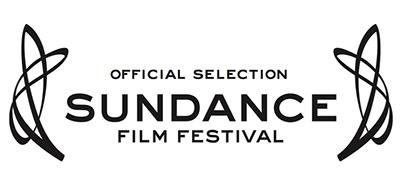 Logo - Fest - Sundance.jpg