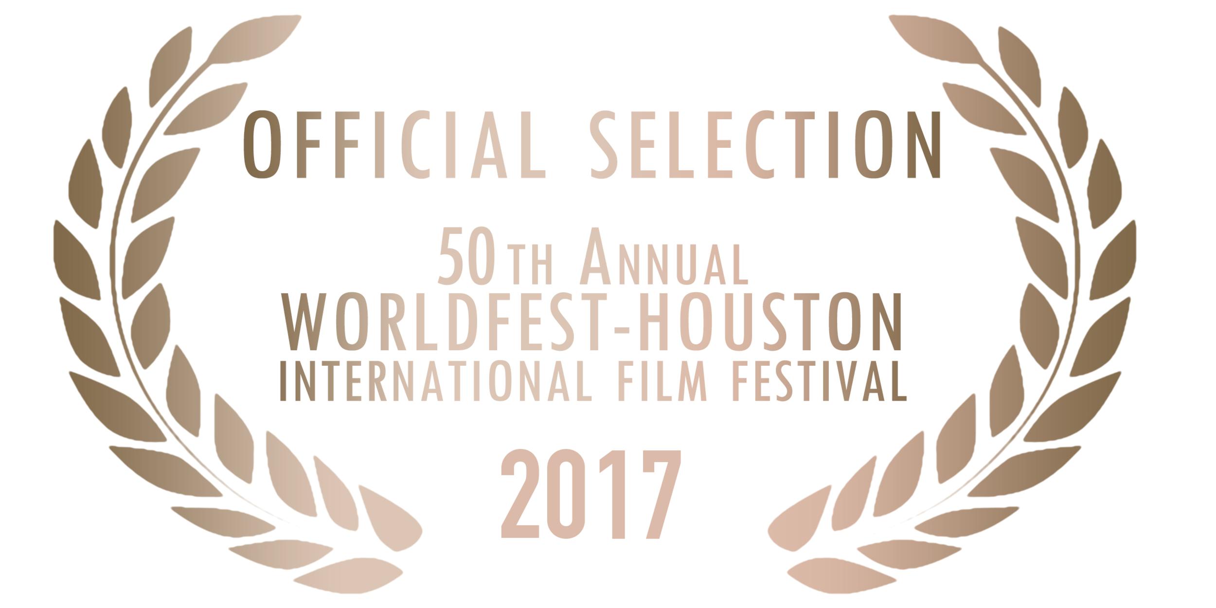Logo - Fest - Worldfest.png