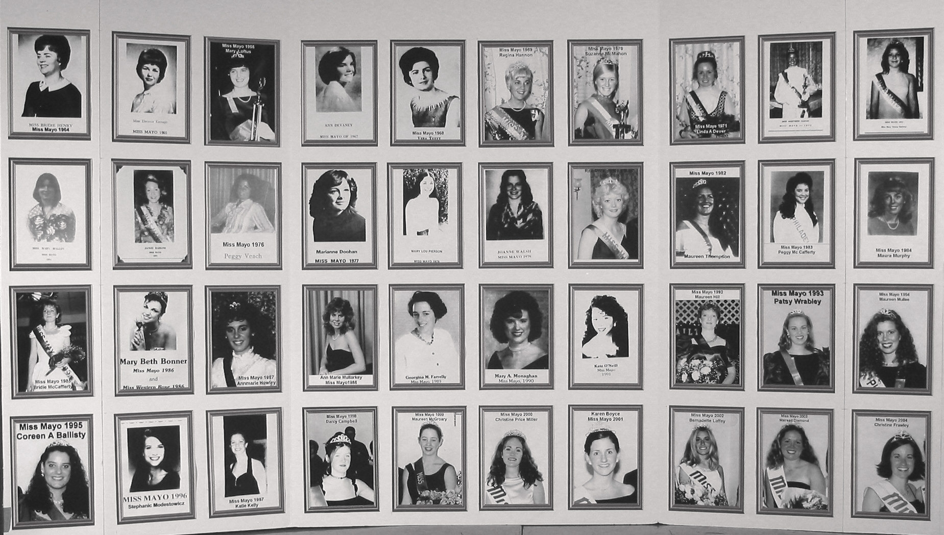 Past Miss Mayos.jpg