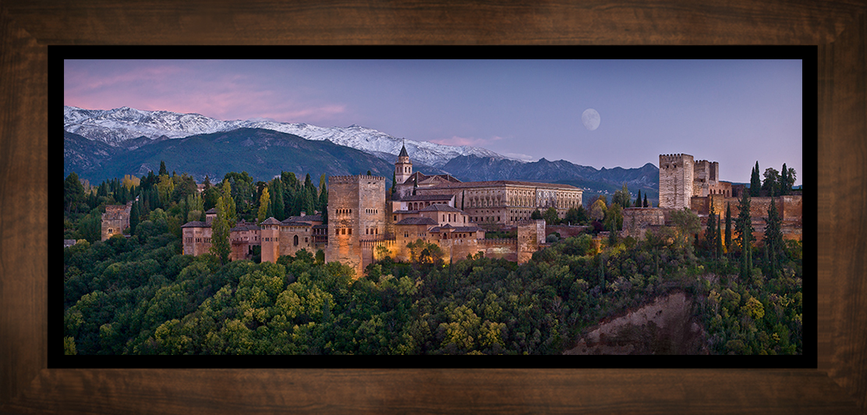 Luna-Sobre-Alhambra-F.jpg