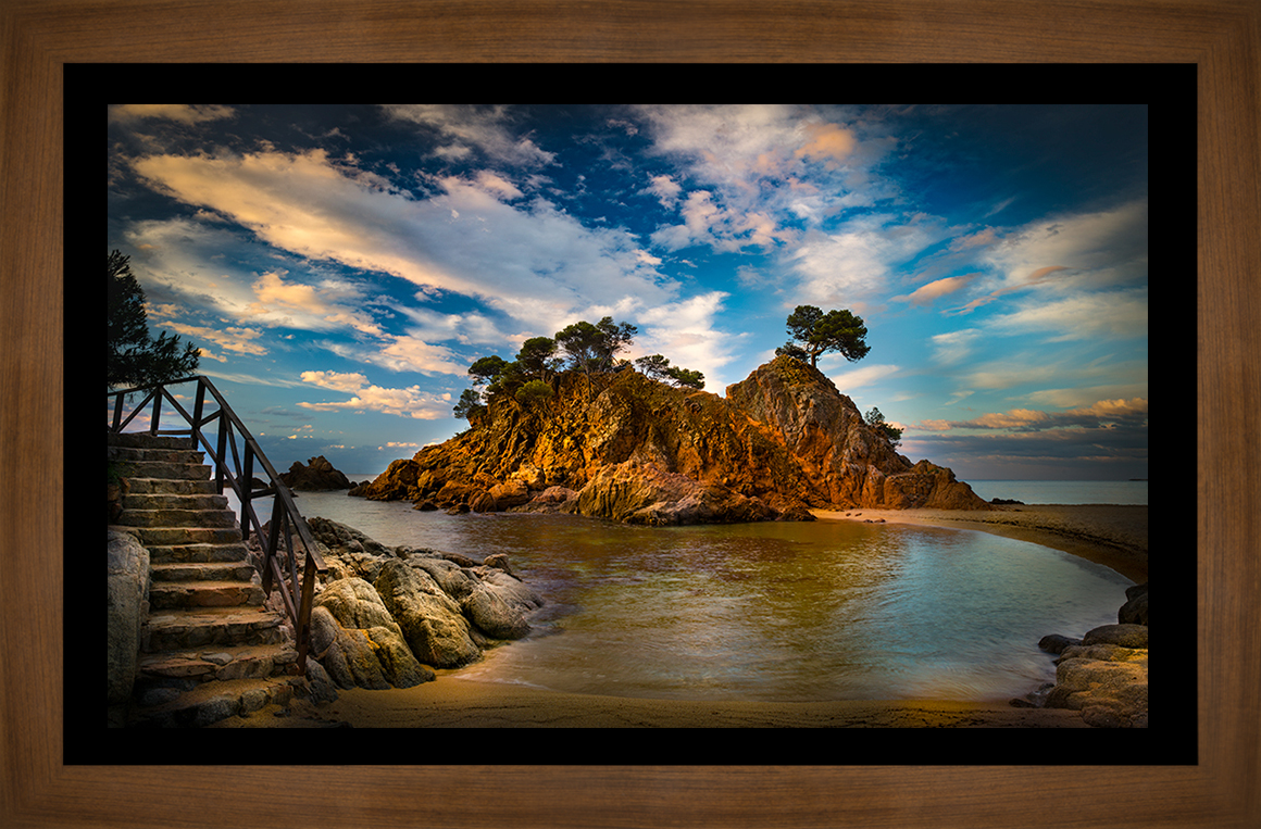 Rock-and-Stairs-F.jpg