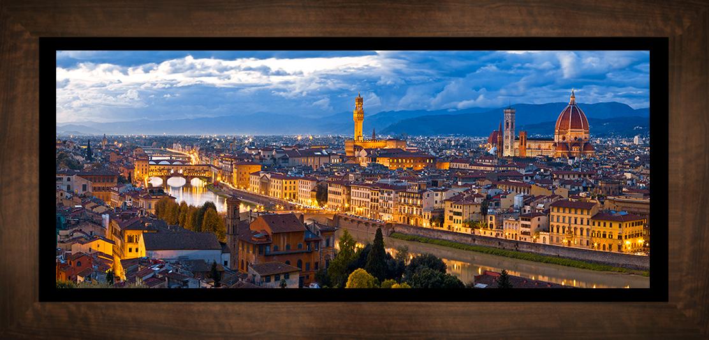 City-of-Gold.jpg