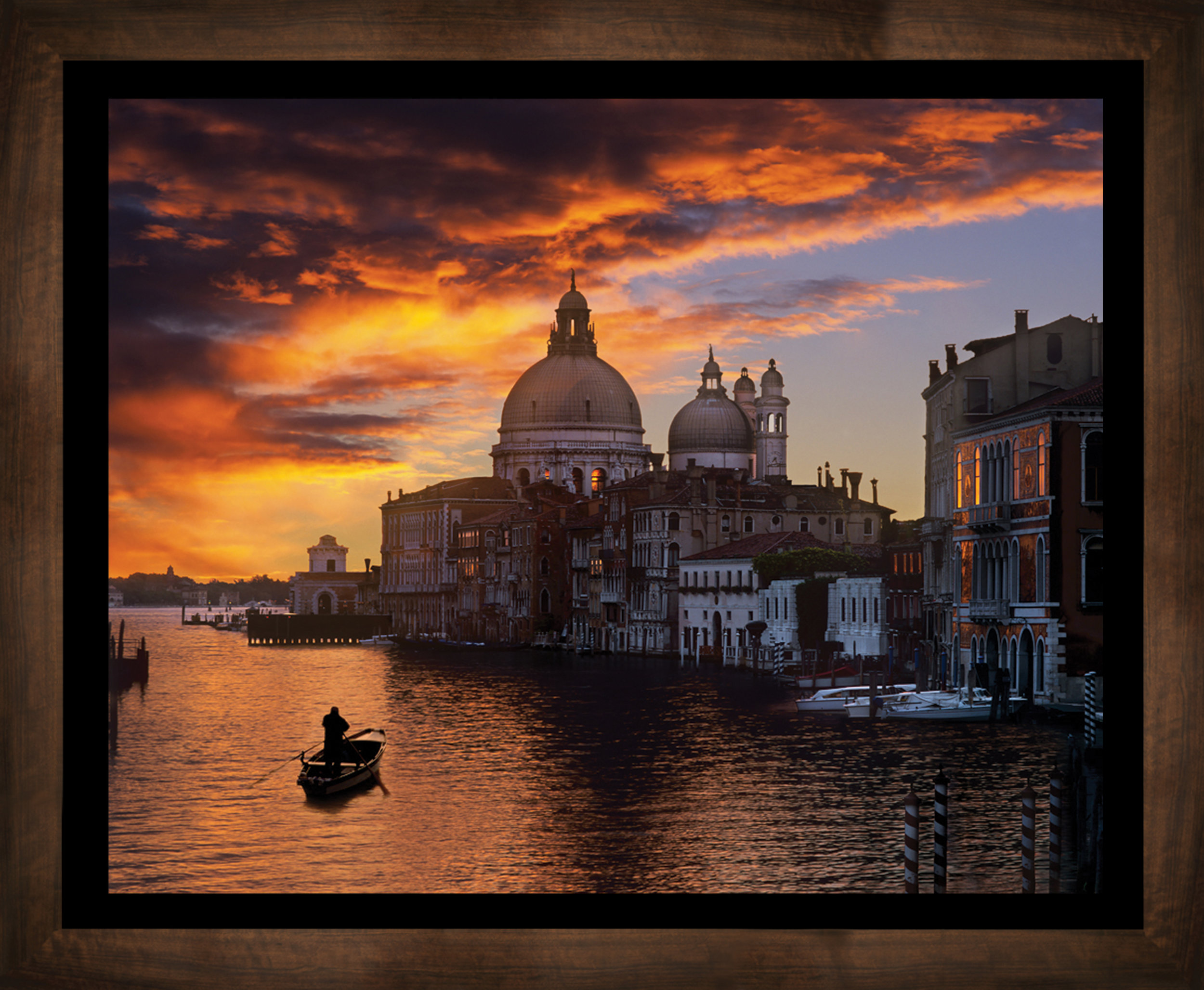 Dawn-VeneziaF.jpg