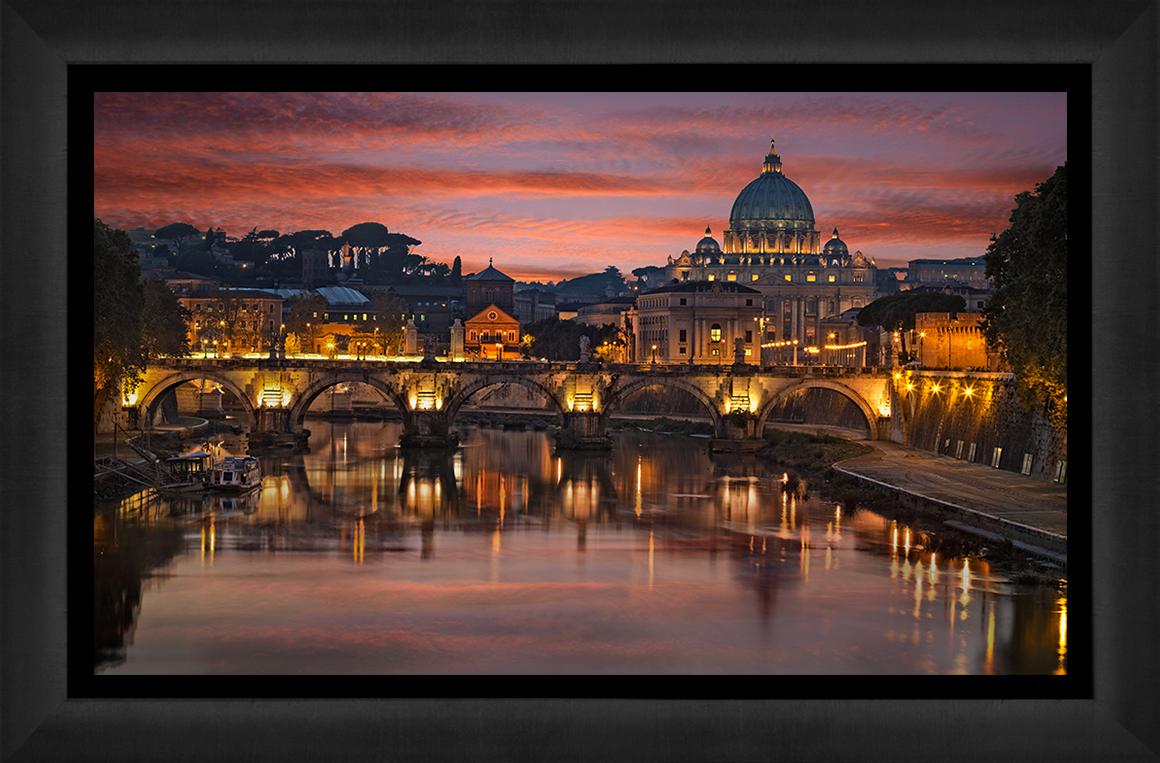 Il-Vaticano.jpg