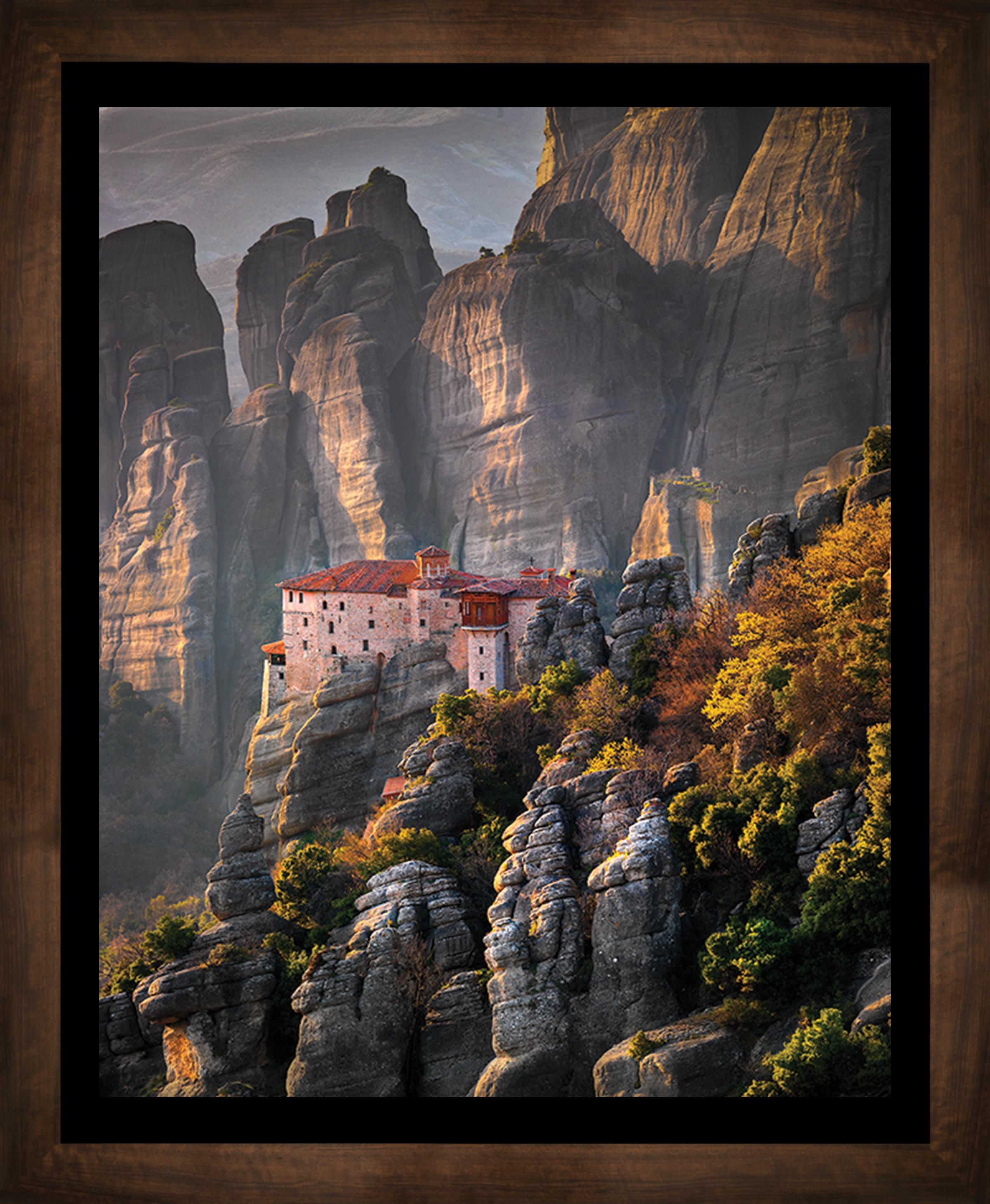 A-Higher-Calling,-Greece.jpgf.jpg