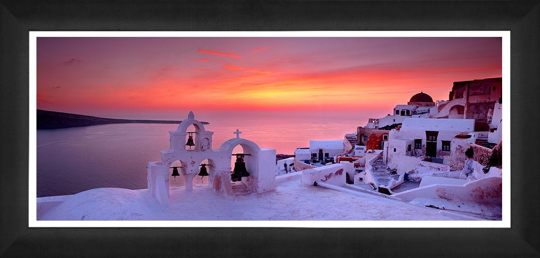 A-Day's-Repose,-Santorini,-Greece.jpgf.jpg