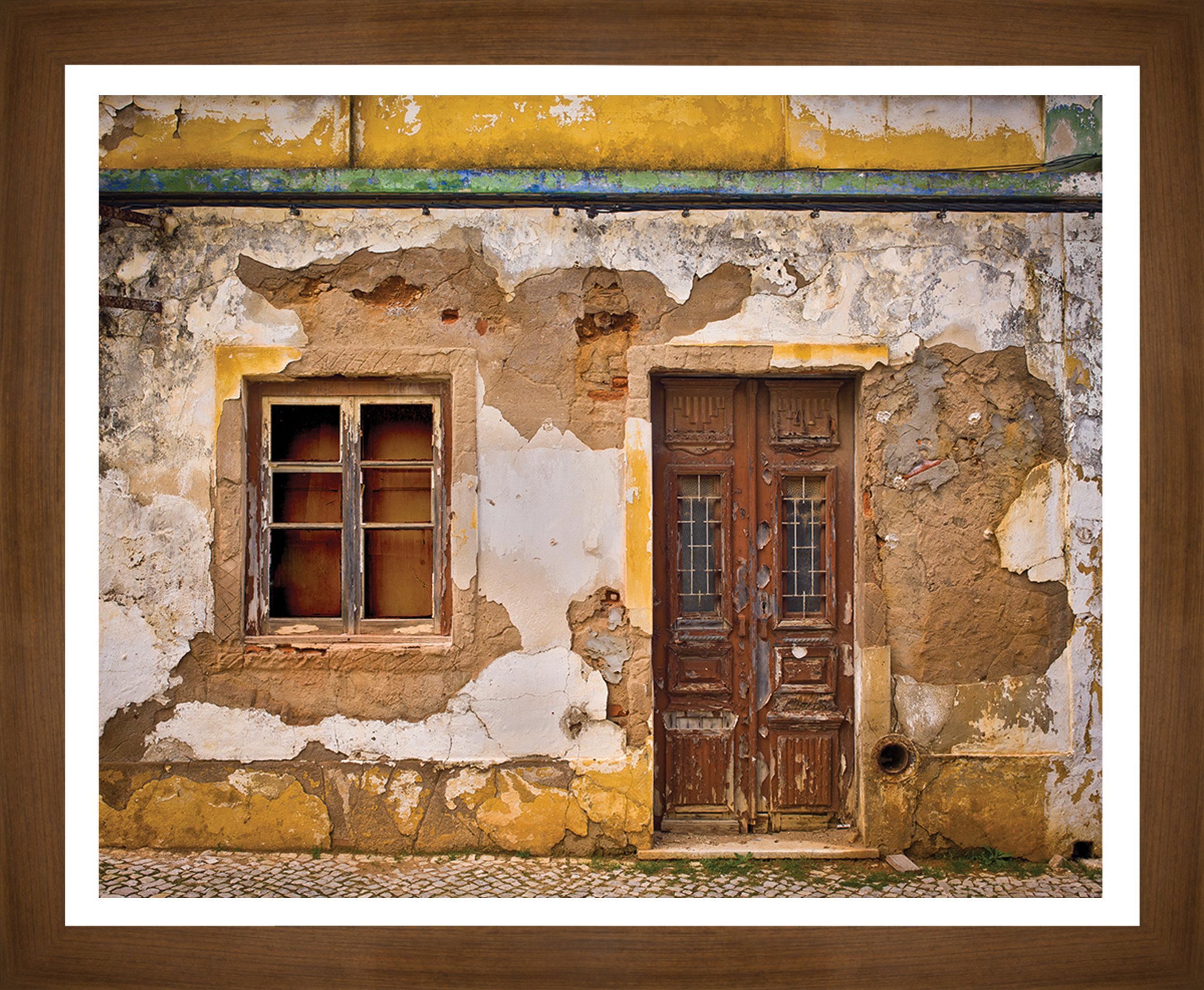 Mosaic,-Greece.jpgf.jpg