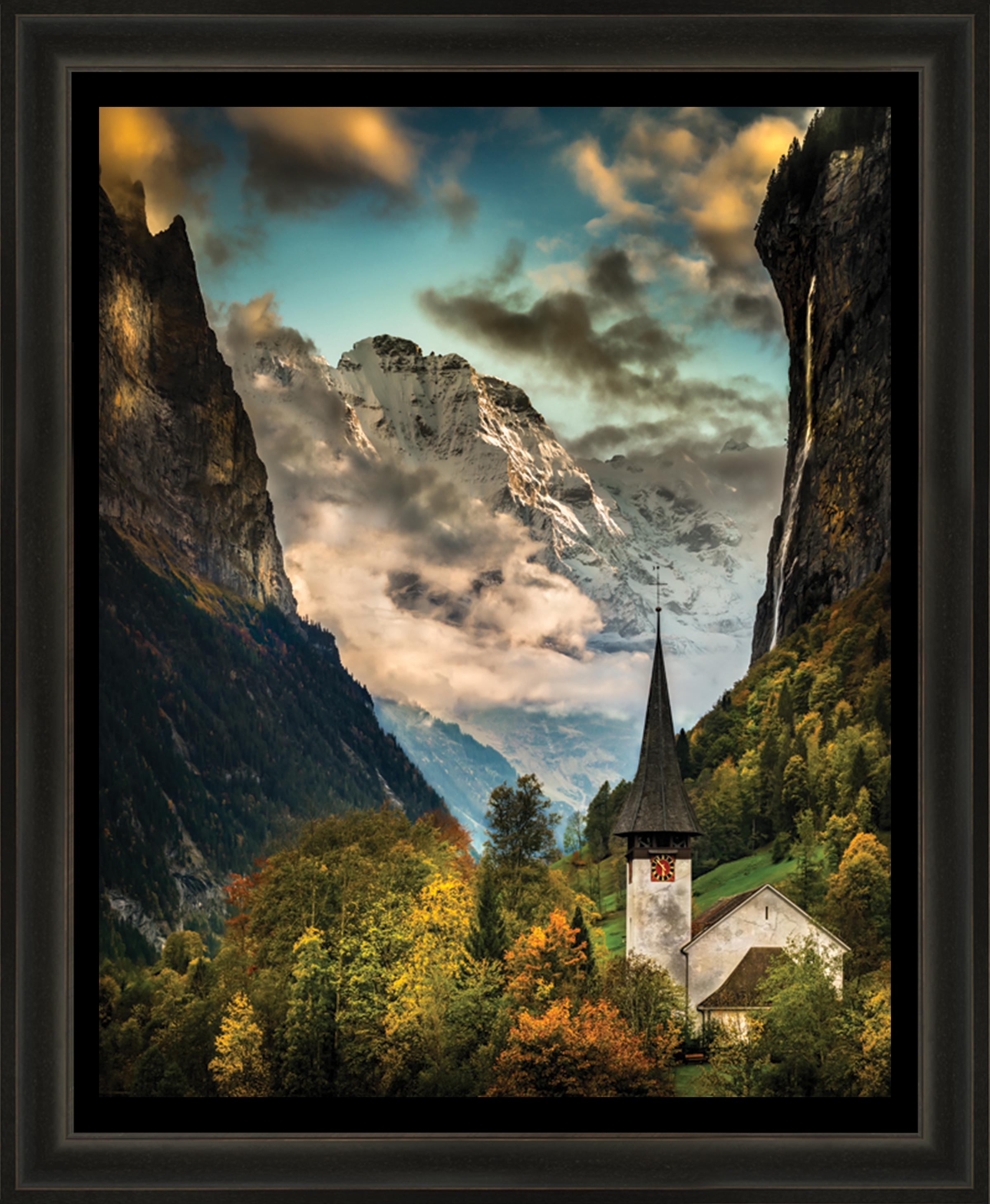 A-Lofty-View,-Switzerland-F.jpg