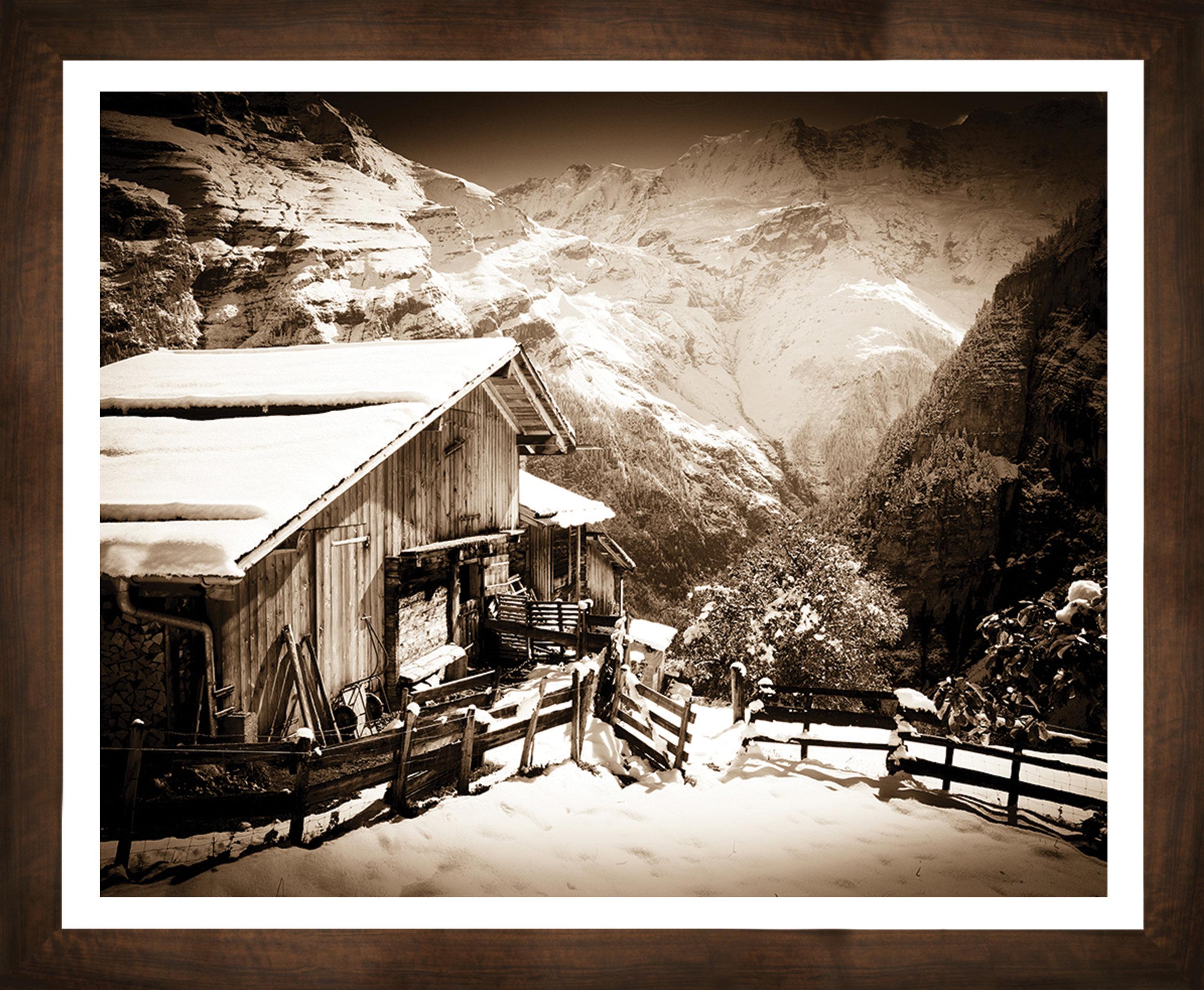 Solitude,-Switzerland-F.jpg