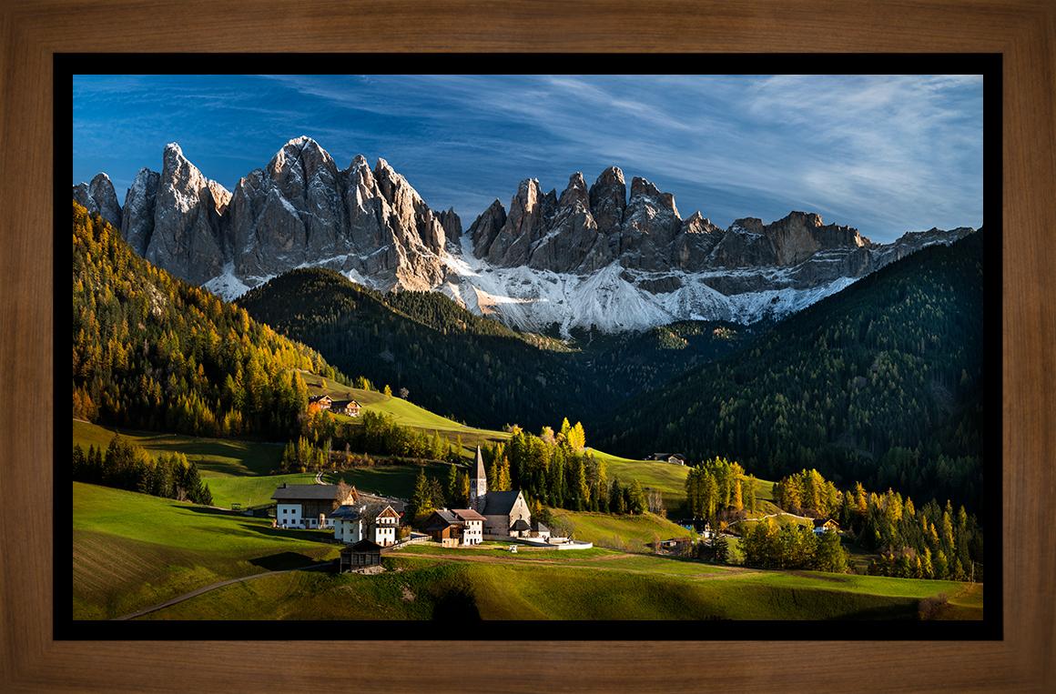 Mountain-Majesty.jpg