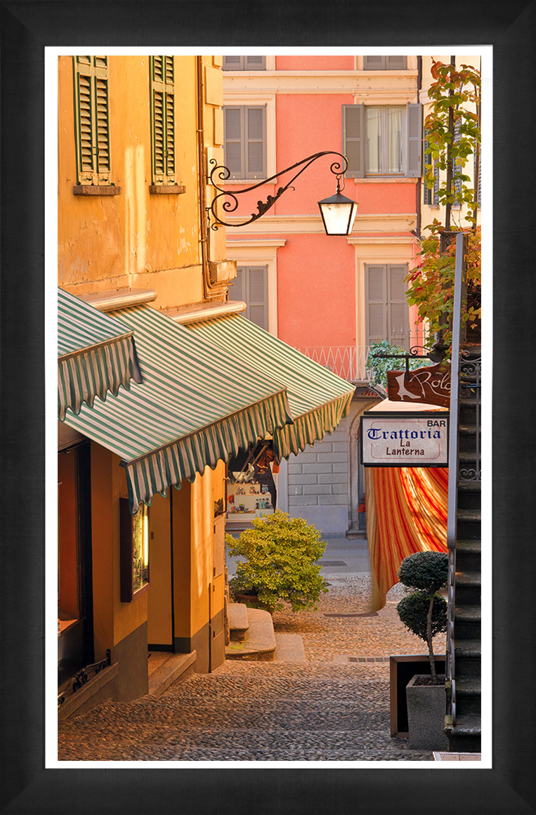 The-Lantern,-Bellagio,-Italy.jpgf.jpg