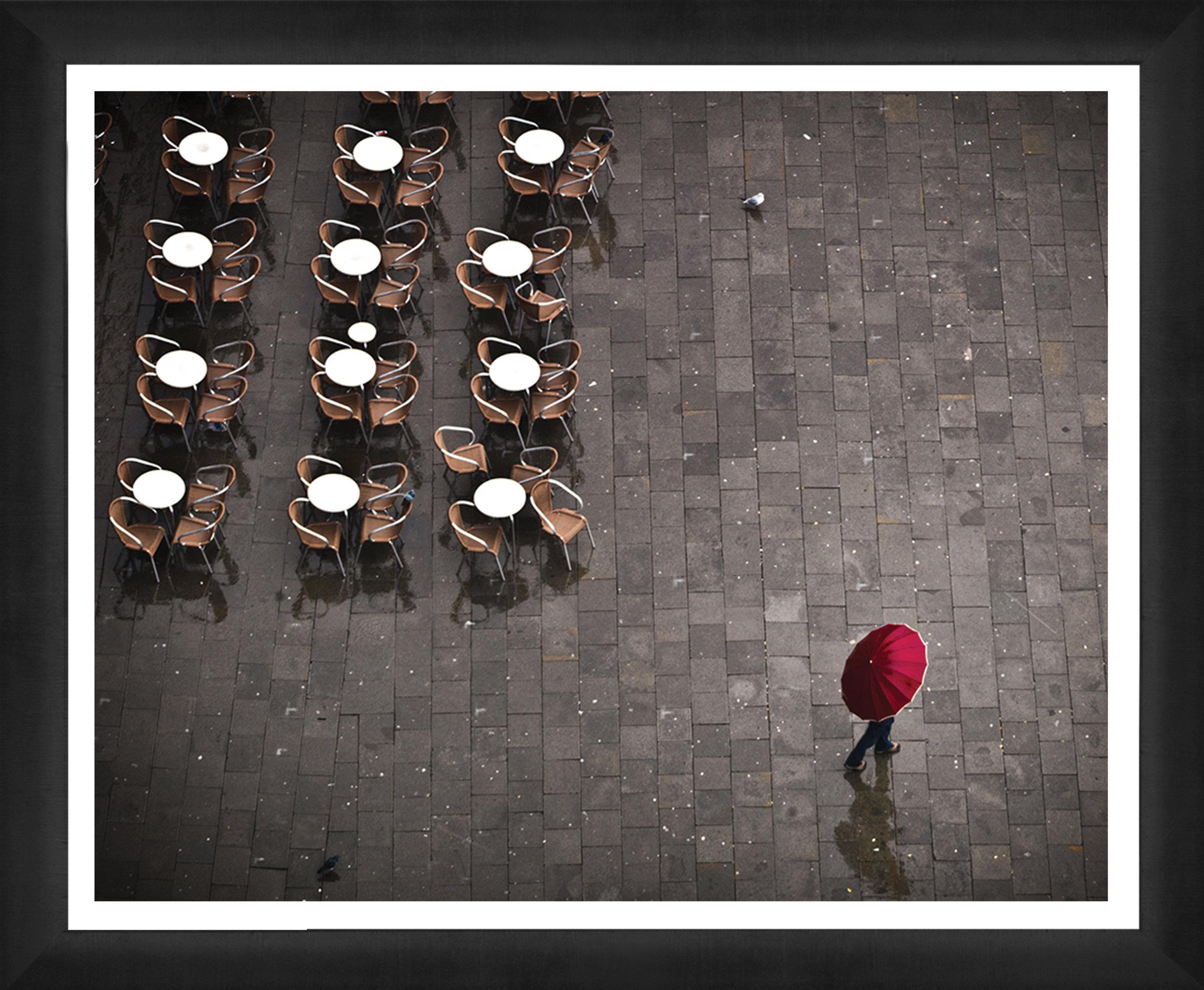 The-Umbrella.jpg