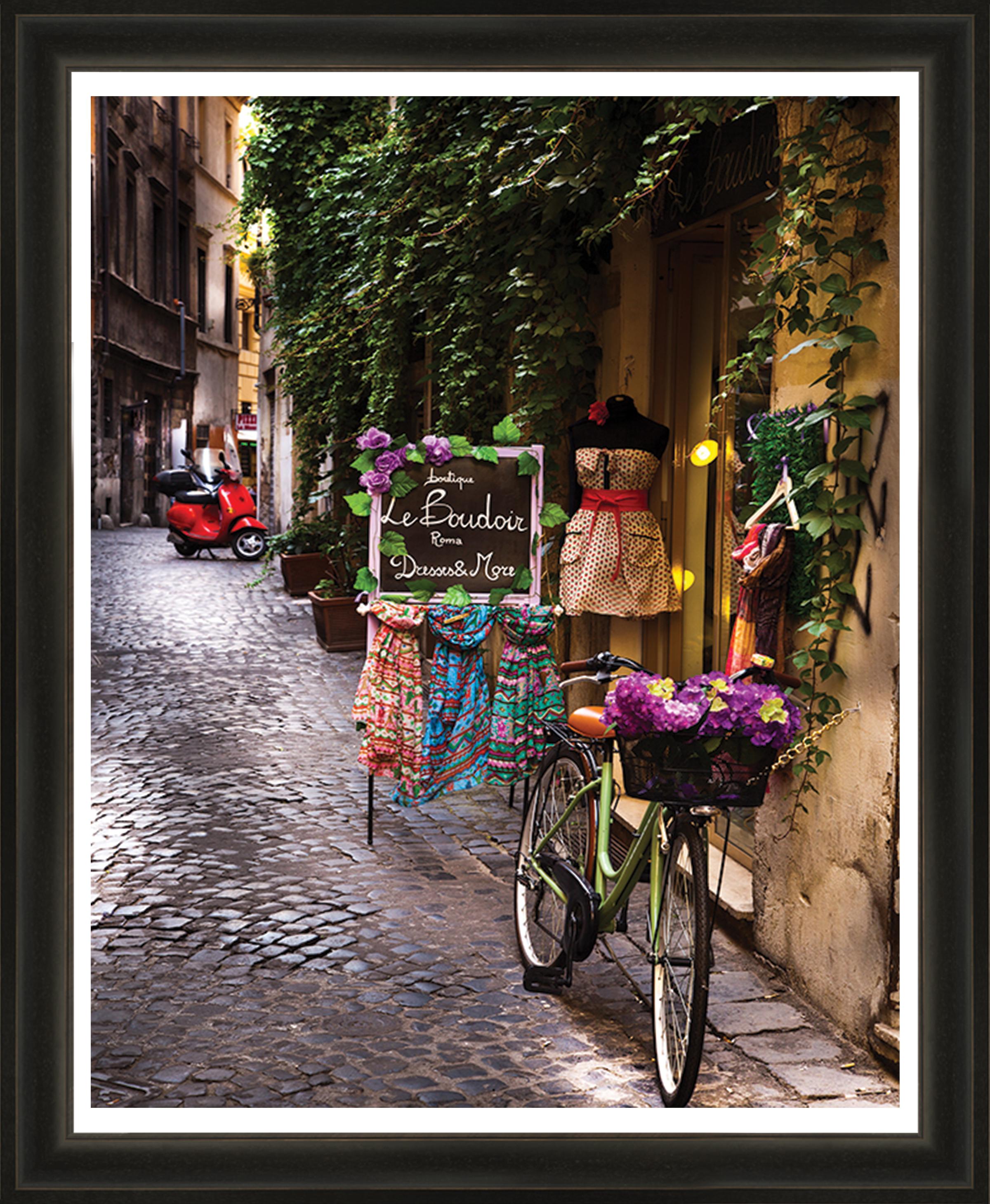 Roman-Holiday,-Roma.jpgf.jpg