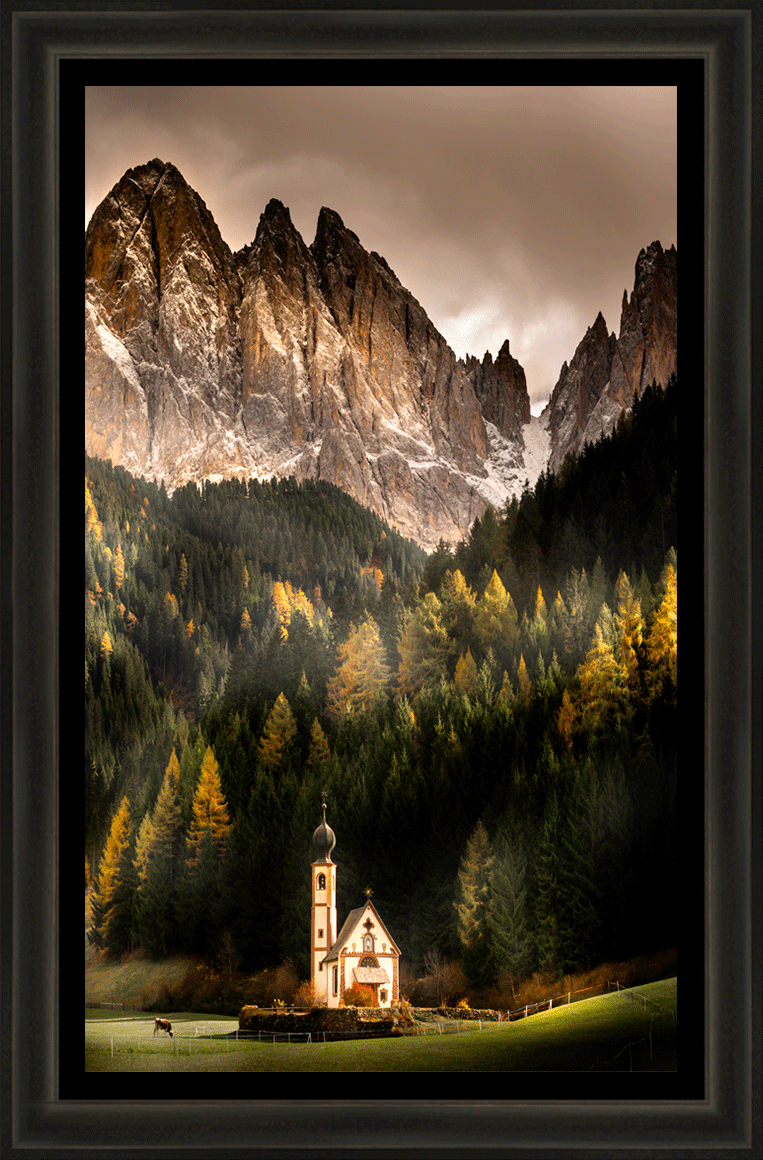 Chapel-in-the-Meadow,-Italy-(TP).jpgf.png