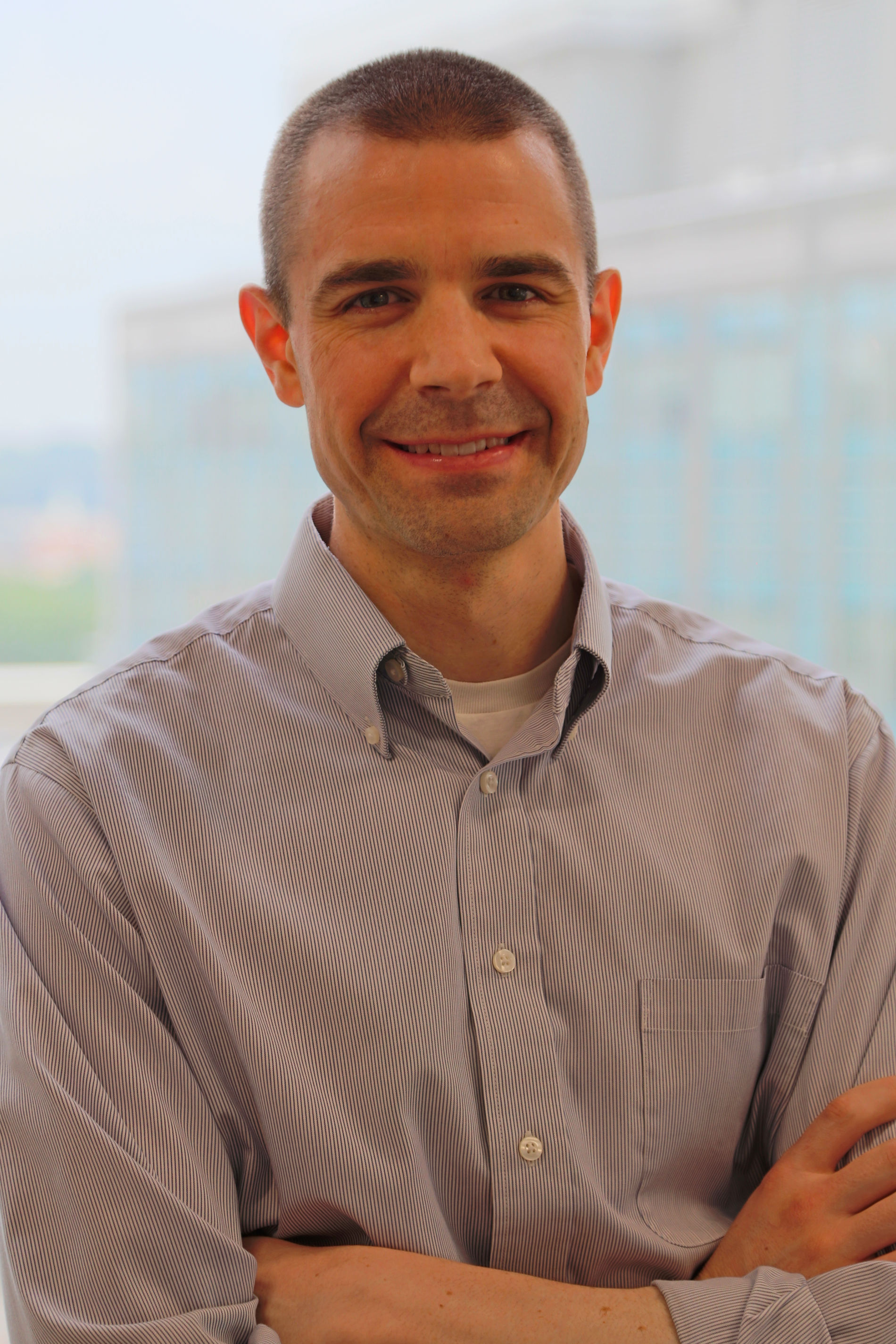 Matthew Hemming, MD, PhD - InstructorPhysician