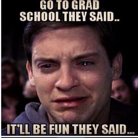 sarcastic-happy-man-in-grad-school-meme.jpg