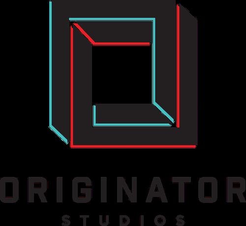 Originator_Logo_Black_Horizontal_smallweb500.png